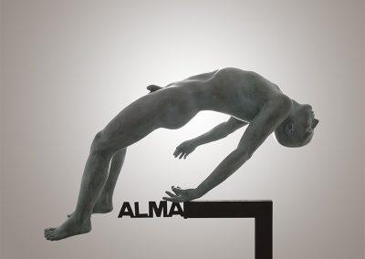 Belmonte-3