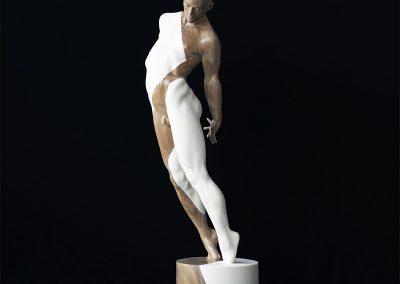 Cesar-Orrico-1