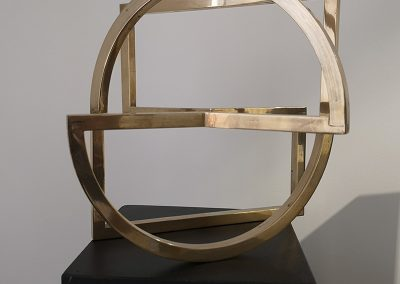 Bronce-Light-Cruz-Novillo