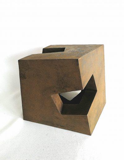 Geomega 2